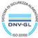 Azienda certificata ISO 22000